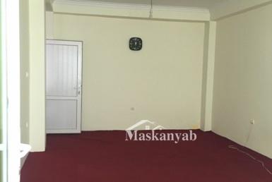 آآپارتمان فروشی دارای 3 اتاق در بازار افشار