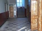 حویلی کرایی برای استفاده دفاتر و شرکت ها در ناحیه هفتم کابل