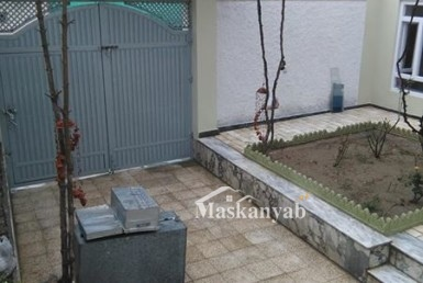 House for Sale in Karte Naw, Kabul