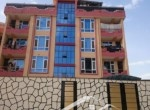 Apartment for Mortgage in Chahar Dehi, Kabul
