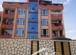 خانه گروی در چهارقلعه چهاردهی کابل
