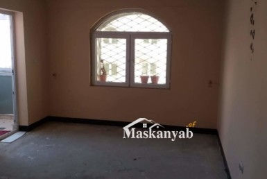 Apartment for sale in Qasaba