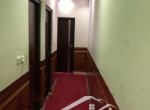 آپارتمان کرایی در شهر نو برج عزیزی2