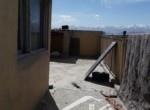 حویلی گروی در سرک عمومی کابل جلال آباد1
