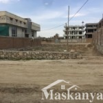 Land for Sale in Talayee Town, Kabul