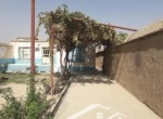 House for Sale in West of Kabul