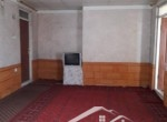 House for Mortgage on Kabul-Jalal Abad Road