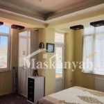 Apartment for Sale in Jamal Mina, Kabul