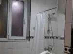 آپارتمان-کرایی-سرک-دوم-تایمنی2