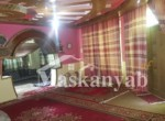 Luxurious House for Sale in Darulaman, Kabul