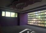 آپارتمان نوساز کرایی در خیرخانه کابل
