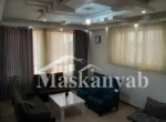 Apartment for Sale in Omid-e-Sabz Town, Kabul