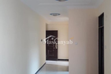 Apartment for Sale in Street 12, Taimani