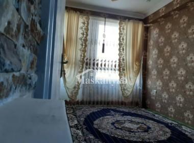 آپارتمان های فروشی لوکس در کابل شهرک امید سبز
