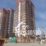آپارتمان فروشی کابل ارزان قیمت شهرک سلیم کاروان