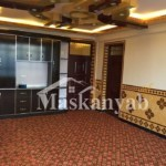 Apartment for Sale in Taimani, Kabul