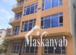 Apartment For Sale in Timani Project, Kabul