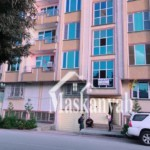 For sale Apartment in Karte 3, Kabul.