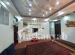 Apartment for Sale at Golayee Park, Kabul
