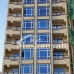 Apartments for Sale in Taimani Project, Kabul