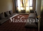 House for Sale in District 17, Kabul