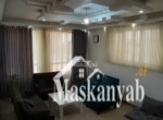 Rental Apartment in Omid-e-Sabz Town, Kabul