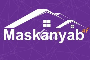 House for Sale in Barchi, Kabul
