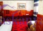 Luxury Apartment in Arya Town