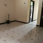 Sunny Location Apartment for Rent