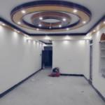 Beautiful Apartments for Sale in Khair Khana