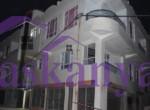 Apartment for Mortgage in Qasaba, Kabul