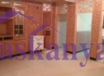 Apartment for Sale in Qala-e-Fathullah, Kabul