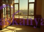 Apartment for Sale in Qala-e-Fathullah, Kabul (5)