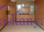 Apartment for Sale in Qala-e-Fathullah, Kabul (6)