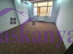 Apartment with full Amenities for Immediate Sale in Khair Khan, Kabul