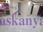 Apartment with full Amenities for Immediate Sale in Khair Khan, Kabul (2)