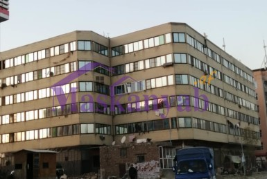 Apartments for Sale in Khoshal Khan, Kabul