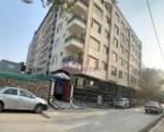 Apartments for Sale with full Amenities in Qala-e-Fathullah, Kabul