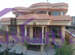 Beautiful Modern House for Sale in Khalid Bin Walid Town (11)