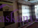 Beautiful Modern House for Sale in Khalid Bin Walid Town (9)