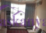 House for Sale in District 4, Mazar-e-Sharif