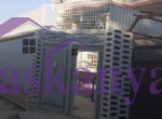 House for Sale in District 4, Mazar-e-Sharif (3)