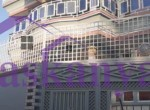 House for Sale in District 4, Mazar-e-Sharif (5)