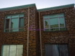 House for Sale in District 4, Old Taimani, Kabul