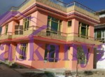 House for Sale in Khair Khana, Kabul (2)