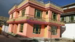 House for Sale in Khair Khana, Kabul