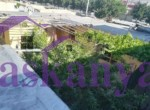House for Sale on Airport Road, Kabul (2)
