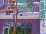 House of Excellent Design for SaleMortgage in Qala-e-Fathullah, Kabul (2)