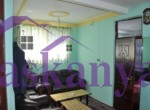 House of Excellent Design for SaleMortgage in Qala-e-Fathullah, Kabul (3)
