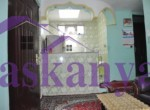 House of Excellent Design for SaleMortgage in Qala-e-Fathullah, Kabul (4)